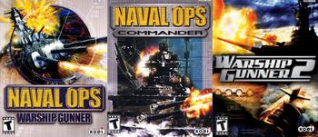 https://static.tvtropes.org/pmwiki/pub/images/naval_ops_trilogy.png