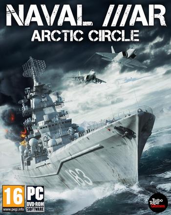 https://static.tvtropes.org/pmwiki/pub/images/naval_war_arctic_circle.png