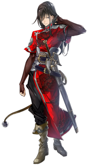 http://static.tvtropes.org/pmwiki/pub/images/navarre_heroes.png