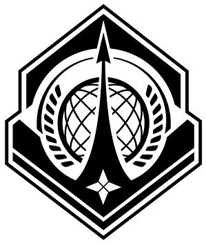 https://static.tvtropes.org/pmwiki/pub/images/navy.png