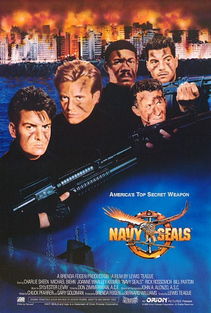 http://static.tvtropes.org/pmwiki/pub/images/navy_seals_ver2.png