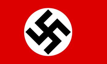 https://static.tvtropes.org/pmwiki/pub/images/nazi_flag.png