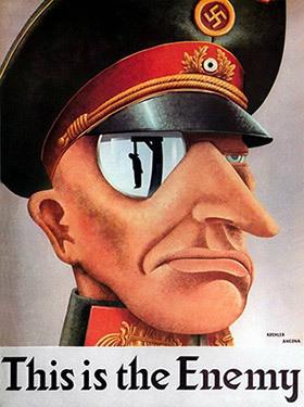 http://static.tvtropes.org/pmwiki/pub/images/nazi_nobleman_8.jpg