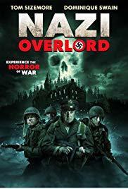 https://static.tvtropes.org/pmwiki/pub/images/nazi_overlord.jpg