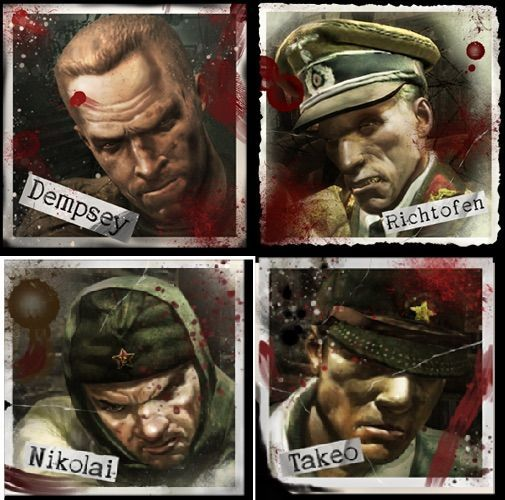 https://static.tvtropes.org/pmwiki/pub/images/nazi_zombies.jpg