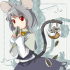 https://static.tvtropes.org/pmwiki/pub/images/nazrinfull977649.jpg