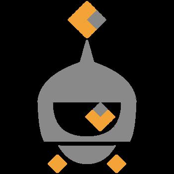 https://static.tvtropes.org/pmwiki/pub/images/nbg32_lumios.png