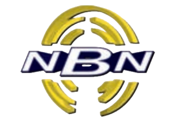 https://static.tvtropes.org/pmwiki/pub/images/nbn_logo.png