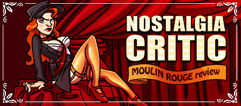 an analysis of the movie moulin rouge 20 things that prove moulin rouge and the great gatsby are basically the same movie it's science.