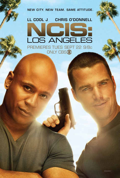 http://static.tvtropes.org/pmwiki/pub/images/ncis_los_angeles.jpg