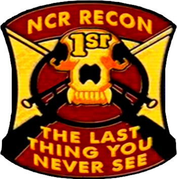 https://static.tvtropes.org/pmwiki/pub/images/ncr_first_recon.png
