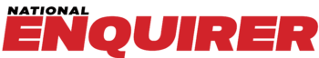 https://static.tvtropes.org/pmwiki/pub/images/ne_logo.png