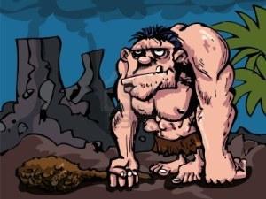 http://static.tvtropes.org/pmwiki/pub/images/neanderthal.jpg