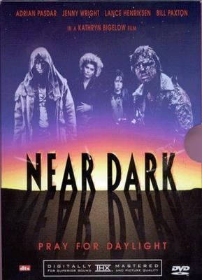 http://static.tvtropes.org/pmwiki/pub/images/near-dark-1987-horror-movie-review-4947.jpg