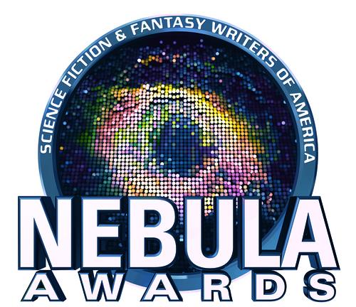 https://static.tvtropes.org/pmwiki/pub/images/nebula_award.jpg