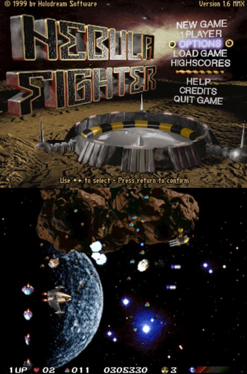 https://static.tvtropes.org/pmwiki/pub/images/nebula_fighter_3.png