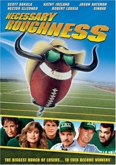 http://static.tvtropes.org/pmwiki/pub/images/necessary_roughness_1991_9071.jpg