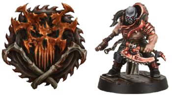 https://static.tvtropes.org/pmwiki/pub/images/necromunda_chaos_cults_corpse_grinder_cults_symbol_and_model.png
