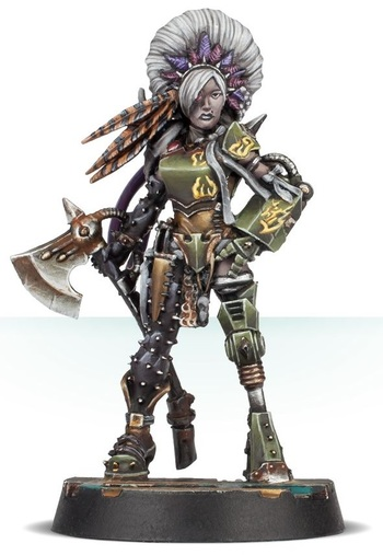 https://static.tvtropes.org/pmwiki/pub/images/necromunda_hired_guns_bounty_hunter_belladonna_noble_bounty_huntress.jpg