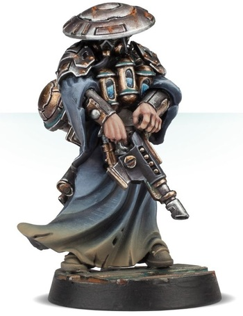 https://static.tvtropes.org/pmwiki/pub/images/necromunda_hired_guns_bounty_hunter_eyros_slagmyst.jpg
