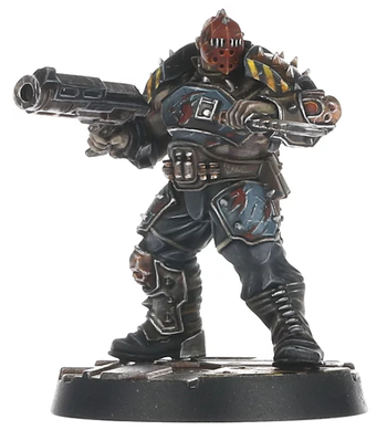 https://static.tvtropes.org/pmwiki/pub/images/necromunda_house_goliath_hired_guns_bounty_hunter_krotos_hark.png
