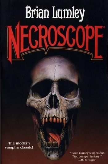 https://static.tvtropes.org/pmwiki/pub/images/necroscope.jpg