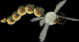 https://static.tvtropes.org/pmwiki/pub/images/nectarous_dandelfly.png