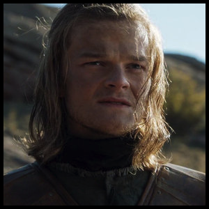 https://static.tvtropes.org/pmwiki/pub/images/ned_stark_young.png