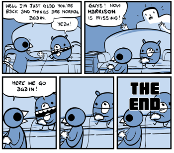 http://static.tvtropes.org/pmwiki/pub/images/nedroid_here_we_go_again.png