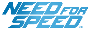 http://static.tvtropes.org/pmwiki/pub/images/need_for_speed_2015_logo.png