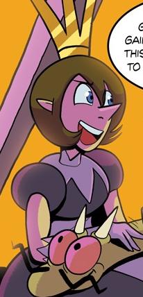 https://static.tvtropes.org/pmwiki/pub/images/nefarious_princess_wayapple.PNG