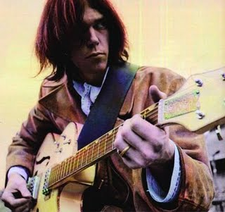 http://static.tvtropes.org/pmwiki/pub/images/neil_young.jpg