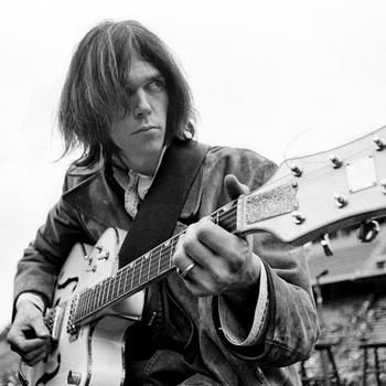 https://static.tvtropes.org/pmwiki/pub/images/neil_young_gretsch_photo.jpeg