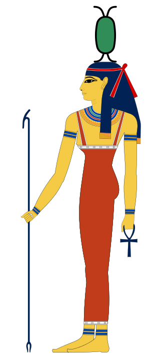 https://static.tvtropes.org/pmwiki/pub/images/neith_deity.png