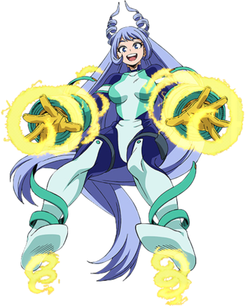 https://static.tvtropes.org/pmwiki/pub/images/nejire_hado_hero_costume_anime_action.png