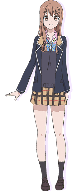 https://static.tvtropes.org/pmwiki/pub/images/neko_anime.png