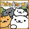 https://static.tvtropes.org/pmwiki/pub/images/neko_atsume_logo.jpg