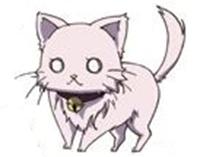https://static.tvtropes.org/pmwiki/pub/images/neko_catform.jpg