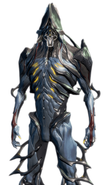 Warframe Tenno Warframes N Z Characters Tv Tropes Nova prime wreaks devastation on her enemies using volatile antimatter. warframe tenno warframes n z