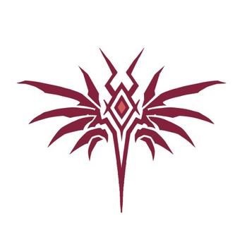 https://static.tvtropes.org/pmwiki/pub/images/nemesissymbol.jpg