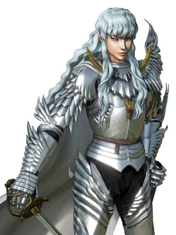 http://static.tvtropes.org/pmwiki/pub/images/neo_band_of_the_hawk_griffith_from_berserk_musou_half_length_250x333.jpg