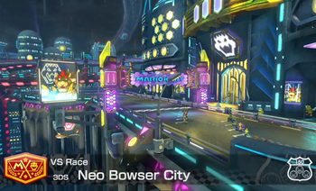 https://static.tvtropes.org/pmwiki/pub/images/neo_bowser_city_mario_kart_8.png
