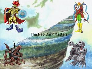 https://static.tvtropes.org/pmwiki/pub/images/neo_dark_masters_8735.jpg