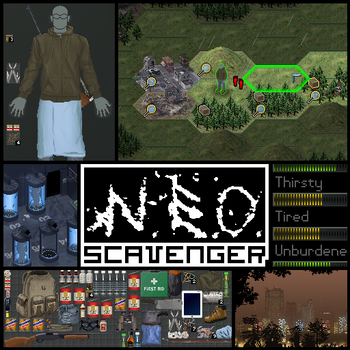 https://static.tvtropes.org/pmwiki/pub/images/neo_scavenger_official.png