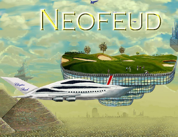 https://static.tvtropes.org/pmwiki/pub/images/neofeud.png