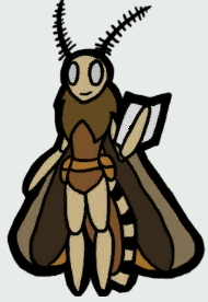 https://static.tvtropes.org/pmwiki/pub/images/neolith.PNG