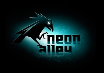 https://static.tvtropes.org/pmwiki/pub/images/neon-alley-big_4245.jpeg