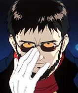 http://static.tvtropes.org/pmwiki/pub/images/neon-genesis-evangelion_gendo_by-the-bridge_555.png
