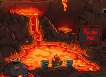 https://static.tvtropes.org/pmwiki/pub/images/neopets_moltara_caves_1.png