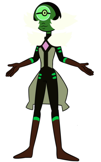 https://static.tvtropes.org/pmwiki/pub/images/nephrite_alternate_outfit_by_mysticplies.png